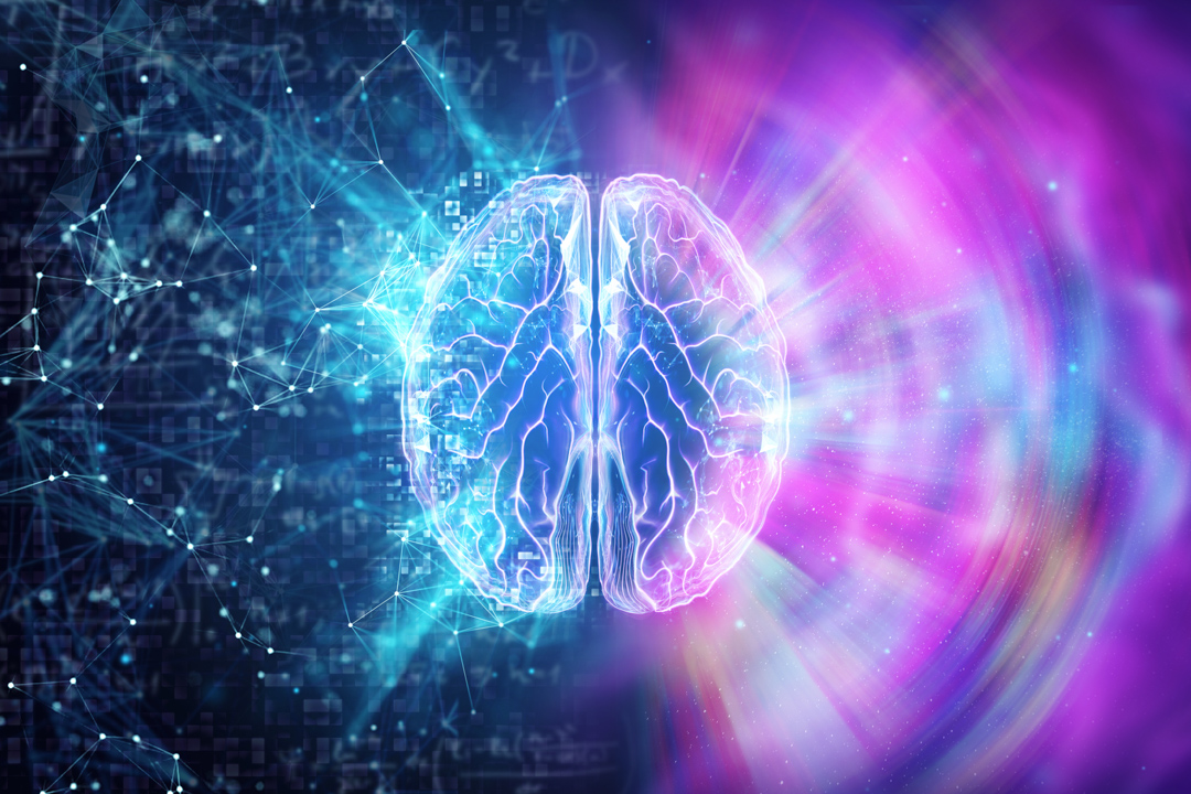 La méthode QHIA joue sur les pensées et les émotions quantiques qui sont des vibrations quantiques.